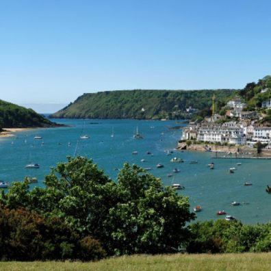 What's new in Salcombe and South Hams in 2021